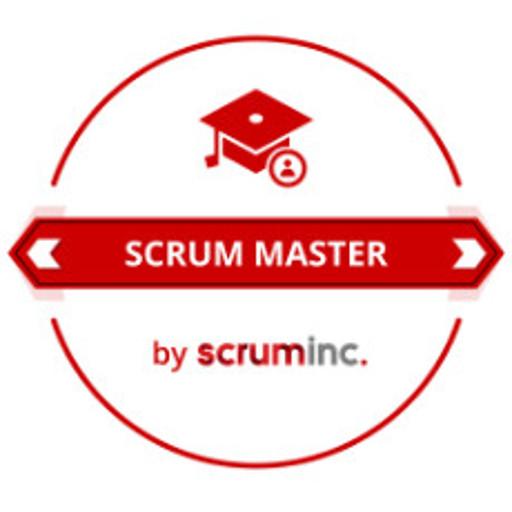 Scrum Inc.